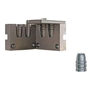 RCBS 82043 Bullet Mould 44-245-Swc Casting Tool