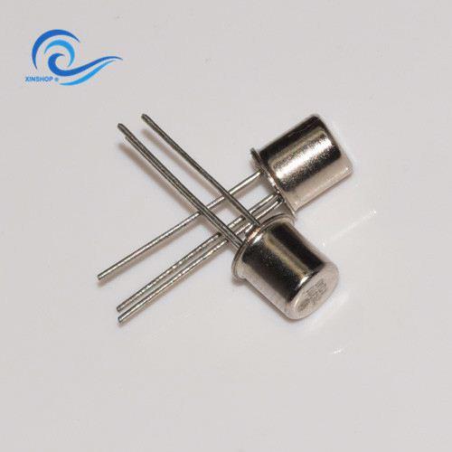 6Kontakte SN - NEU S6B-PH-K-S 5 x Wire-To-Board-Steckverbinder LF