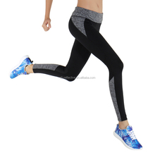 hot selling high quality shenzhen manufacturers womens gym fitness training pants spandex wear soft elastic leggings clothing
