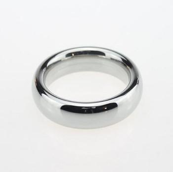 fri penis ring