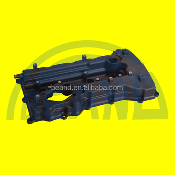 Van động cơ CoverCylinder head cover BP09-1008 22410-2G700 CHO HYUNDAI KS 2.4L CHO SONTA9 4.0L CHO NEW SANTAFE 2.4L