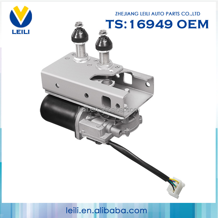 Auto Parts Best Price Hot Sale electric motor kit for car