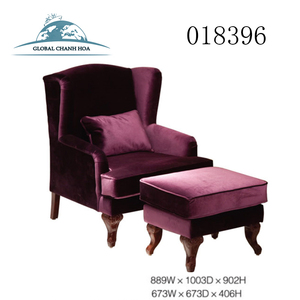 New model modern folding single chair sofa bed ,european style sofa In living room furniture ,recliner sofa chair
