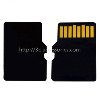 Wholesale Price Sd Micro Memory Card Full Capatity 2gb 4gb8gb16gb32gb64gb128gb Buy Cheap Prices Nano Sd Cardchina Mobile Phone Micro Memory