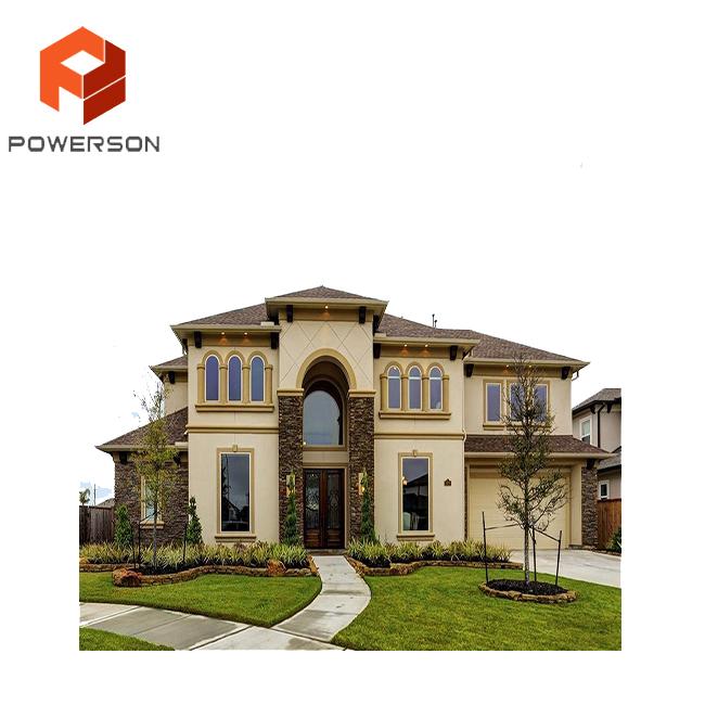 Concrete Prefab Houses Kit, Concrete Prefab Houses Kit Suppliers and ...