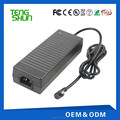 the cheapest portable plastic 12v 10a ups cctv power supply 12v for cctv camera 12v 10a