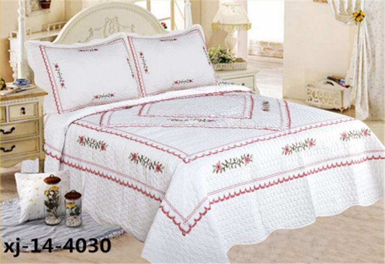 New Arrival wholesale super quality 100% cotton bedding sets,personalized bed sheets