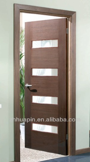 Merveilleux Fancy Interior Doors With Glass Inserts   Buy Interior Doors With Glass  Inserts,Fancy Interior Doors With Glass Inserts,Interior Doors With Glass  Inserts ...