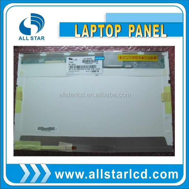 Hot offer LTN154AT12 for laptop replacement led matrix 15.4