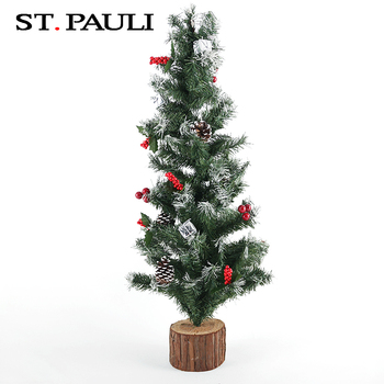 Snowing Christmas Tree.Christmas Decorated 30 Inch Snowing Needle Pine Artificial Christmas Tree Buy Snowing Christmas Tree Decorated Christmas Trees Artificial Christmas
