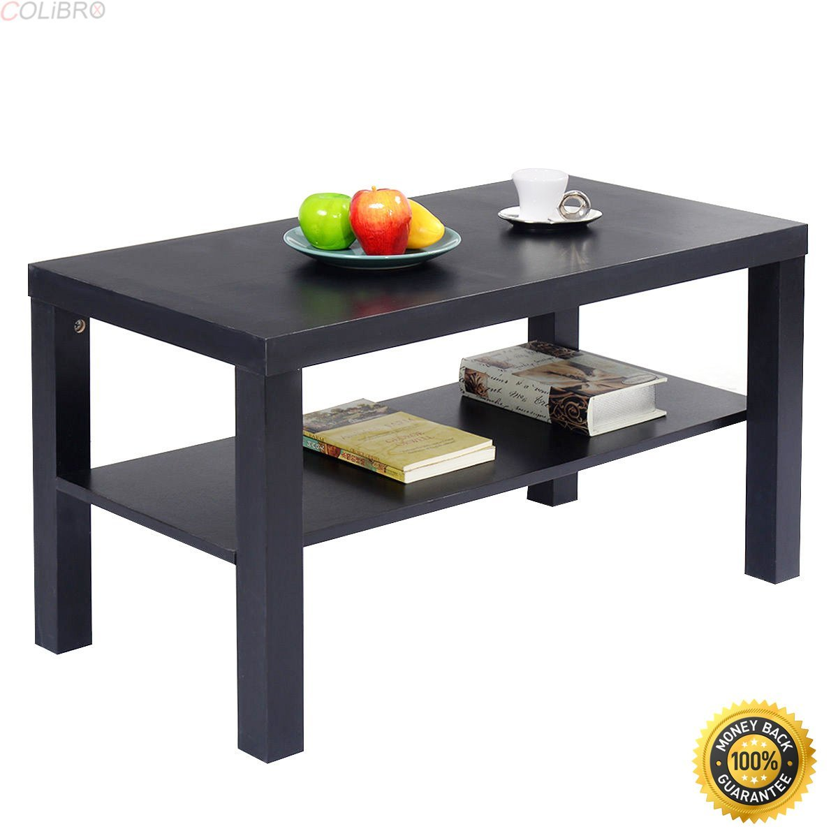 Cheap Black Side Tables For Living Room, find Black Side Tables For ...