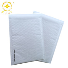 kraft Bubble paper wrap pack envelope for express mailing bag