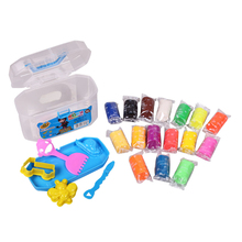 2017 best selling animal play dough 3d with price