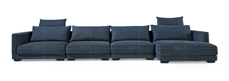 Furniture of house modern lifestyle luxus italienische sofas buy luxus italienische sofas Italienische sofa