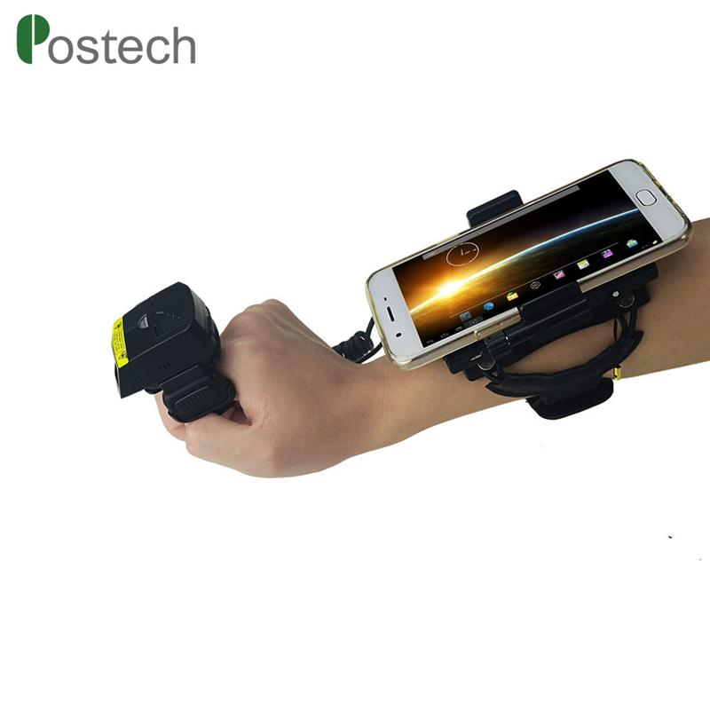 Wrist Mounted Barcode Scanner Wholesale, Scanner Suppliers - Alibaba