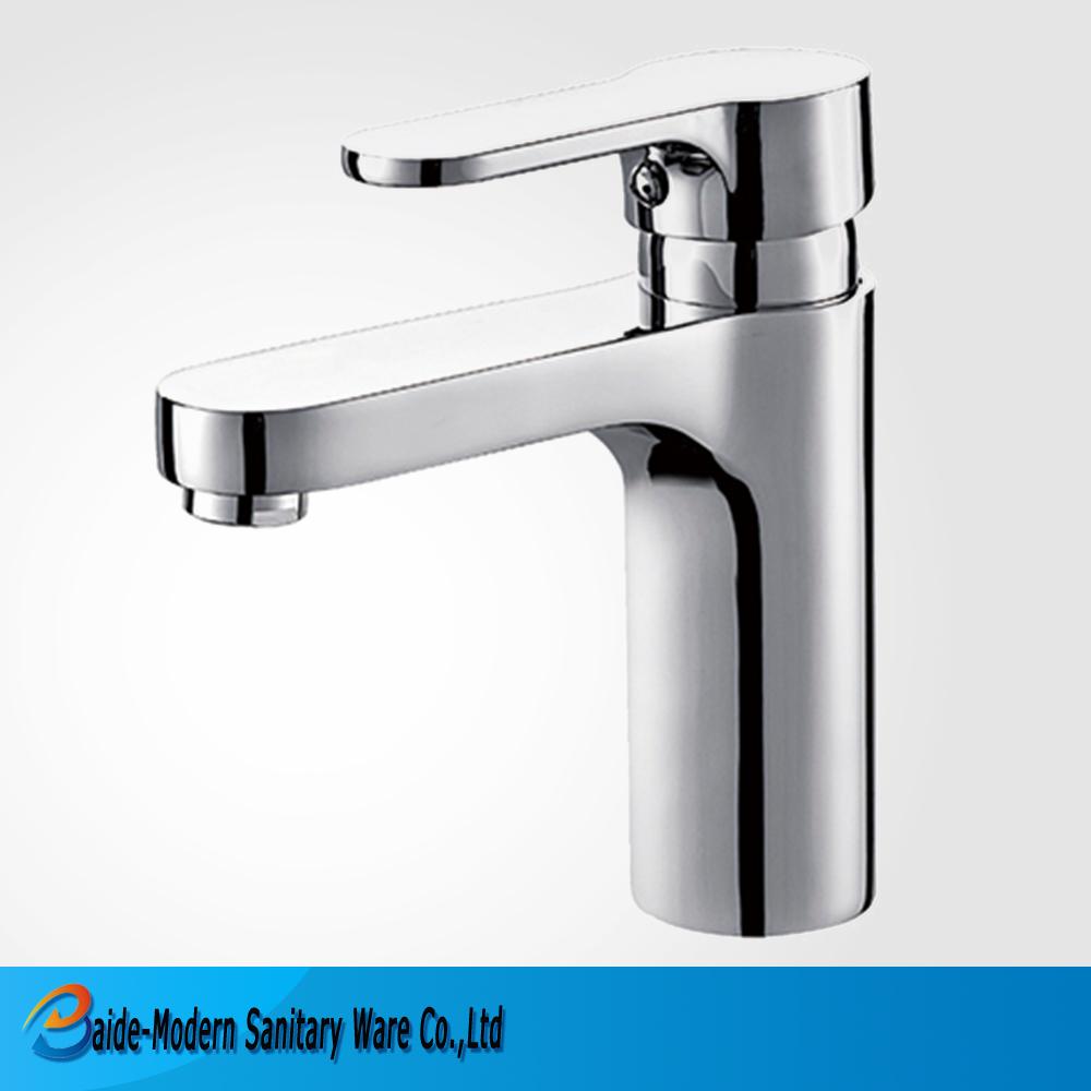 Marca grifo de agua grifos fregadero de la cocina al aire libre lavabo cromo italiano ducha - Marcas griferia bano ...
