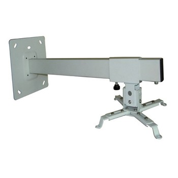 Lcd Projector Wall Mount Bracket Hanging