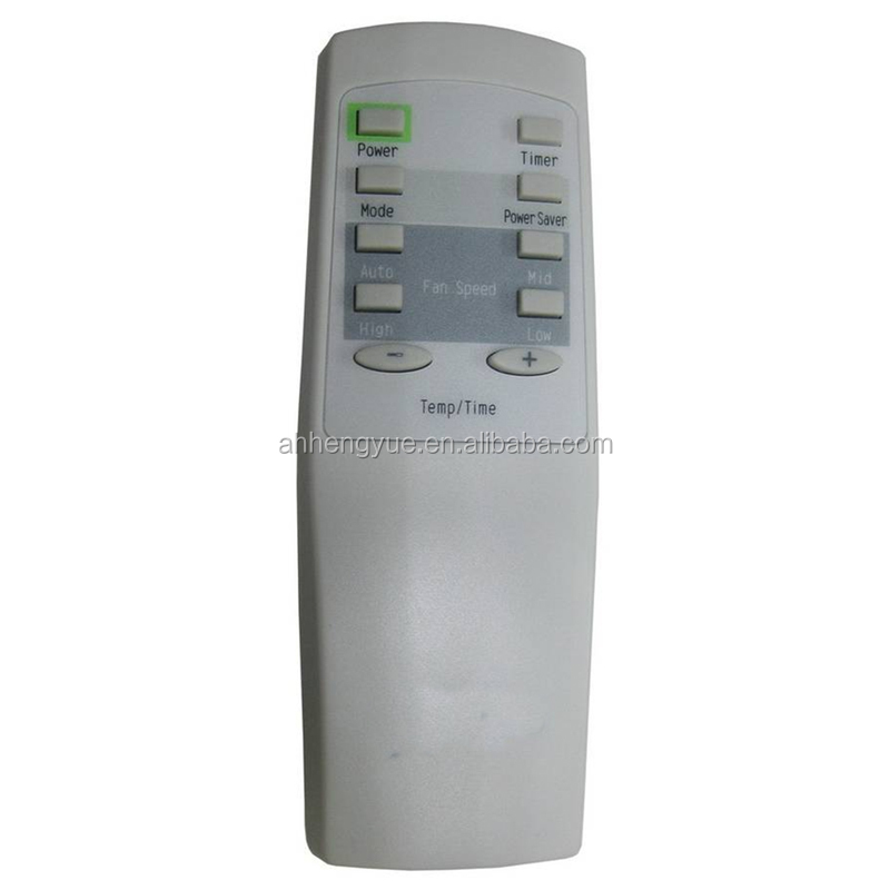for carrier air conditioner remote control AC remote