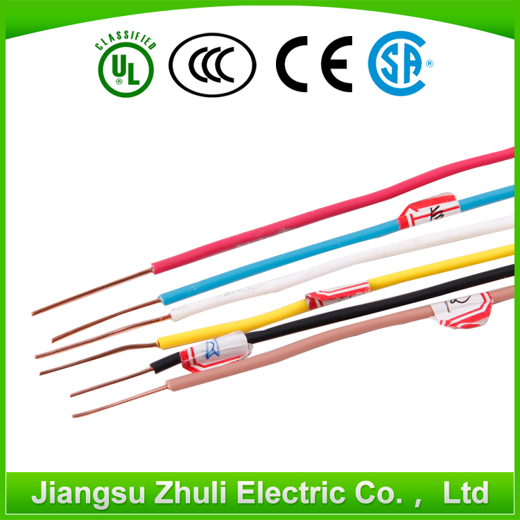 Types Of Electrical Wire Joint, Types Of Electrical Wire Joint ...