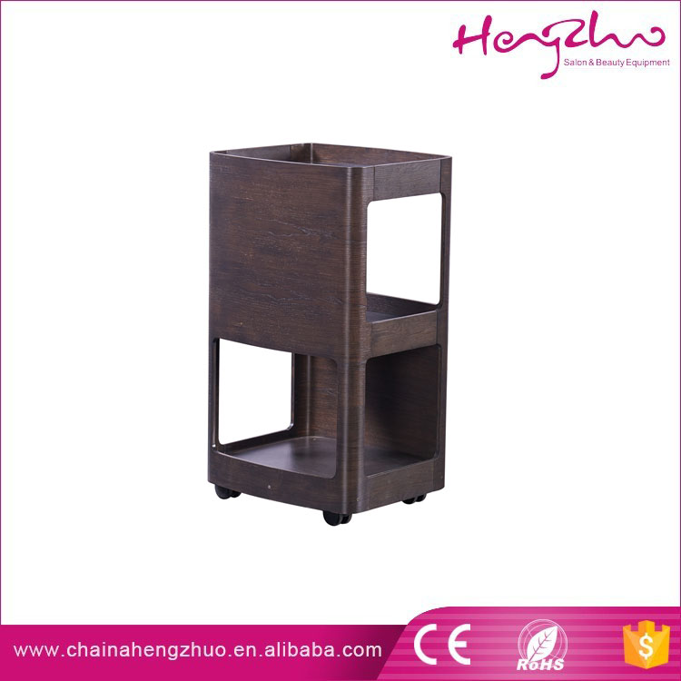 used beauty salon furniture used beauty salon furniture suppliers and at alibabacom