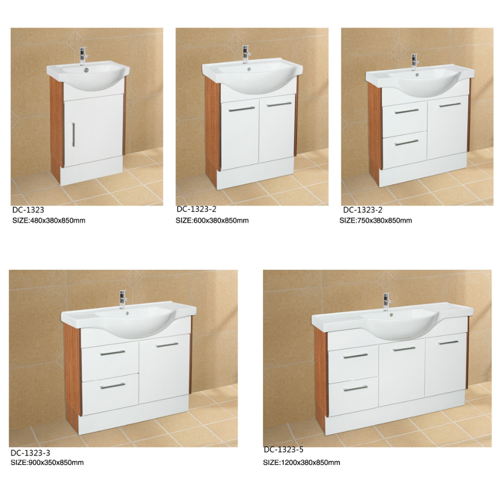 12 Deep Base Cabinets 12 Inch Deep Bathroom Vanity 12 Inch Deep Bathroom Vanity