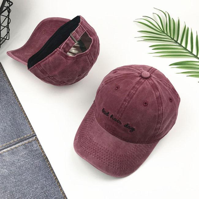 6836cefa82c China Hat Vintage
