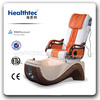 personal massager spa folding portable massage chair with hair salon furniture