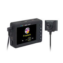 Tragbare mini DVR Video Recorder Motion-Detection-Mini-Taste <span class=keywords><strong>Kamera</strong></span> Mit separaten mikrofon