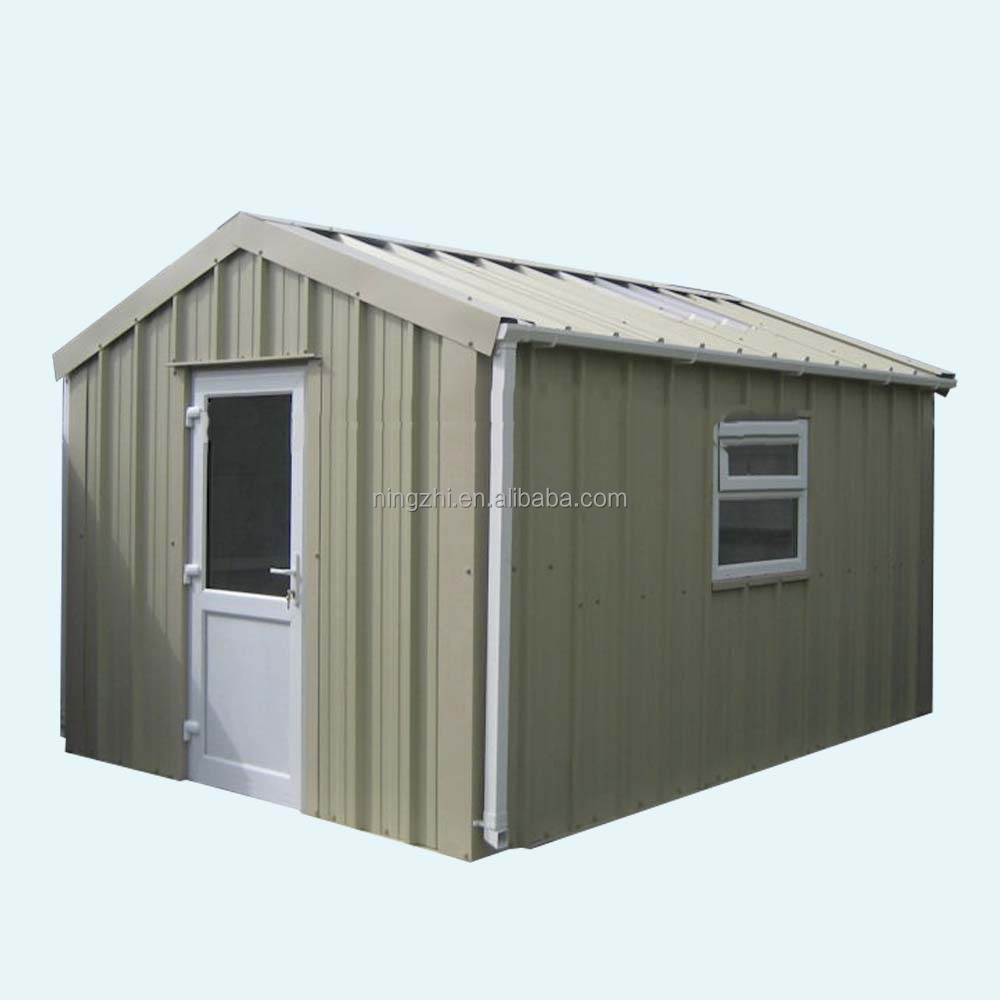 outdoor storage shed outdoor storage shed suppliers and