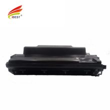IBEST SP6100 Voor <span class=keywords><strong>Ricoh</strong></span> SP6100 SP6330 <span class=keywords><strong>toner</strong></span> cartridge voor <span class=keywords><strong>Ricoh</strong></span> Aficio SP6100 SP6330N <span class=keywords><strong>printer</strong></span>