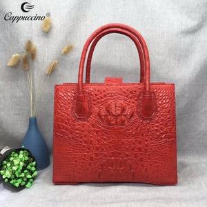 d90729ed324d China fashion skin handbag wholesale 🇨🇳 - Alibaba