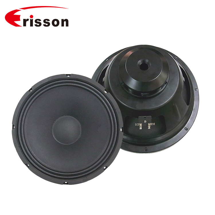 Free Sample 2018 Alibaba Best Seller Cheap 12 Inch 75W Car Big Woofer