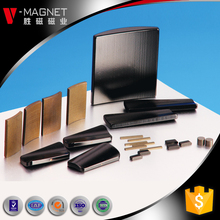 China wholesale monopole magnet