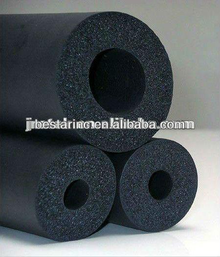 caoutchouc isolant de mousse tube tuyau tube en caoutchouc id de produit 500004698219 french. Black Bedroom Furniture Sets. Home Design Ideas