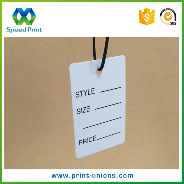 Garment Hang Tag Template, Garment Hang Tag Template Suppliers And