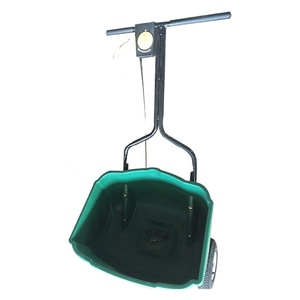 Good quality Lawn Fertilizer Spreader for sale