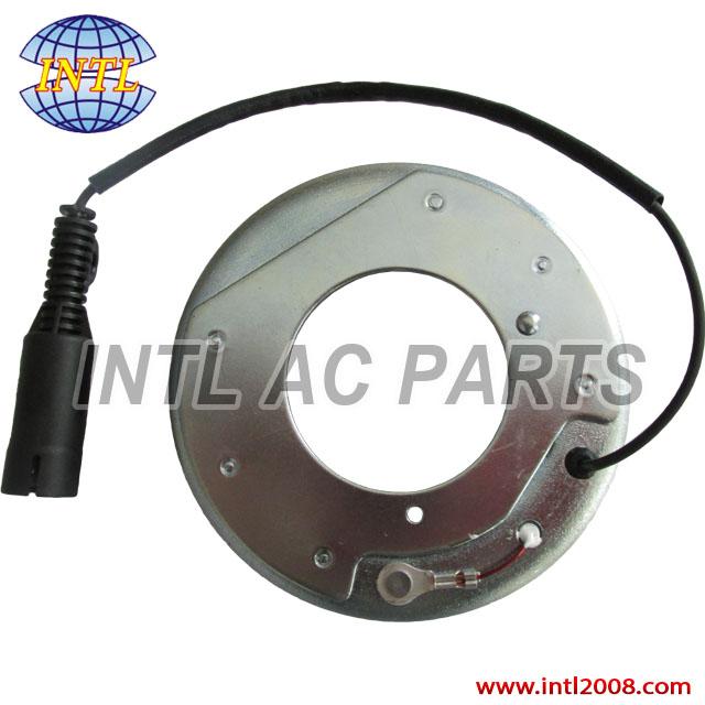 Csv613 Compressor Clutch Coil For Bmw 3 E46 E36 E39 316i/318i/320i/ Z4 2 0i  64526908660 64526918751 - Buy Csv613 Compressor Clutch Coil,For Bmw 3 Ac