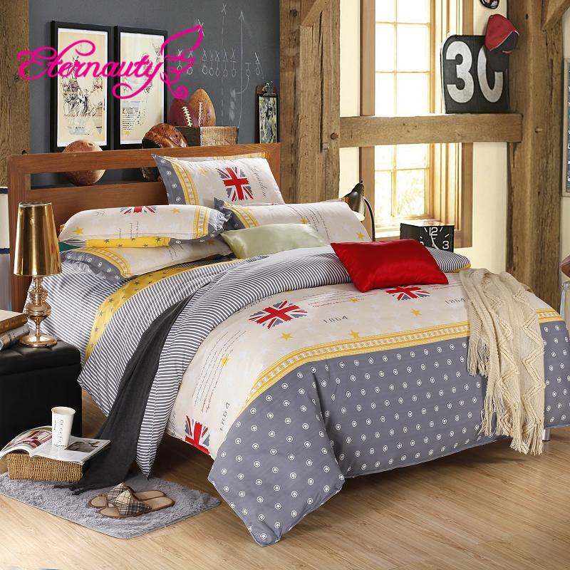 Adult Bedspreads 74