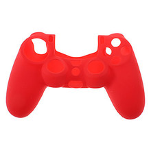 Waterproof Comfortable Silicone Protector for PS4 Wireless Controller