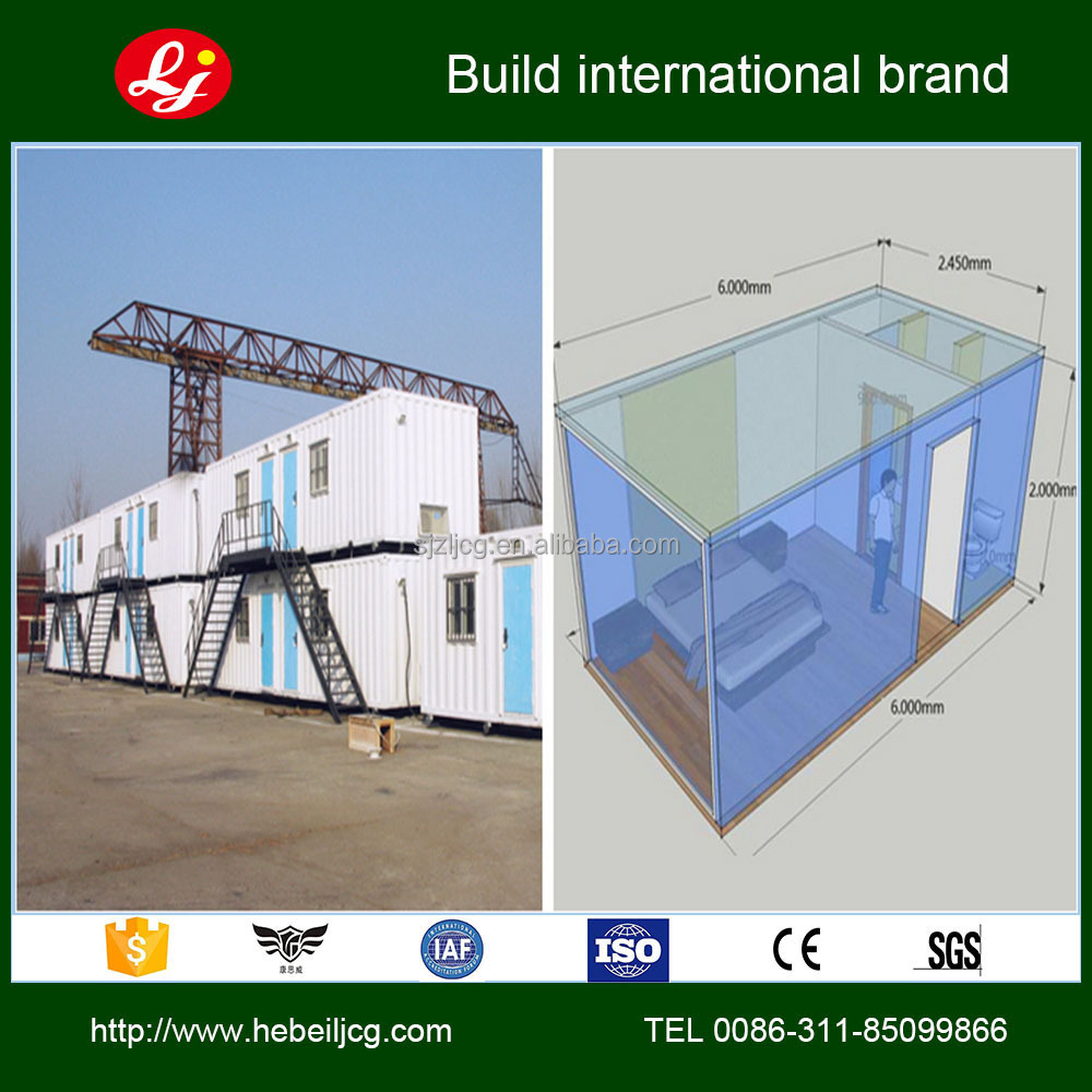 D 39 exp dition pr fabriqu e maison conteneur nouvelle for Container maison occasion