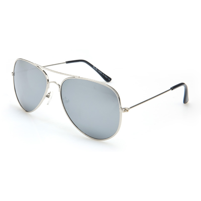 b6e82c6c93a8 Oversized Aviator Sunglasses For Men