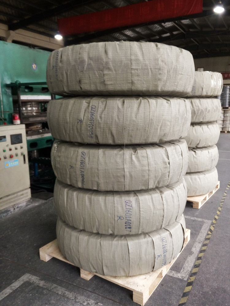 tyre packed_20160131