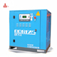BK series best price stationary screw kaishan dc air compressor