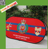 Manufacturer Double side outdoor A frame pop up banner, advertising banner