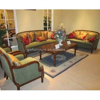 Indian Sofa Covers