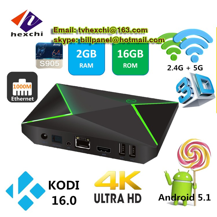 2016 Hd Sex Free Pron Video Tv Box M9s Z8 S905x Sex Video Google Mxiii Tv Box Free Android Download Google Kodi Tv Box M9s Z8 Buy Hd Sex Free Pron