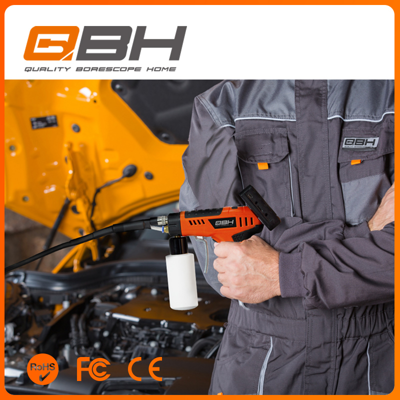 Machinery Industry Equipment for Auto Maintenance and Repair