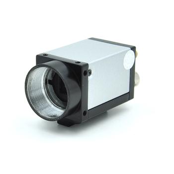 Ex360cgs 60fps Usb2 0 Output Nir Microscope Digital Camera - Buy Color  Stereo Usb Camera,Usb Camera 60fpsle,Usb Cctv Camera Product on Alibaba com