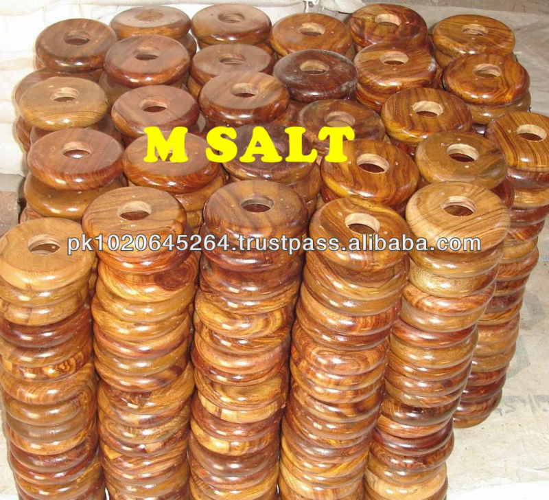 Salt Lamp Wooden Base, Salt Lamp Wooden Base Suppliers and ...