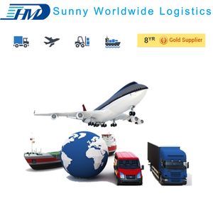 Promotional dropshipping agent /air freight forwarder china to riyadh